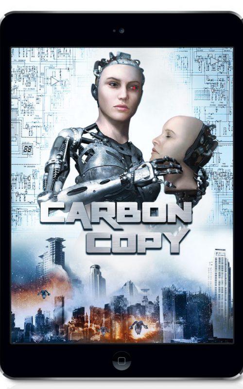 CARBON-COPY_WEB17
