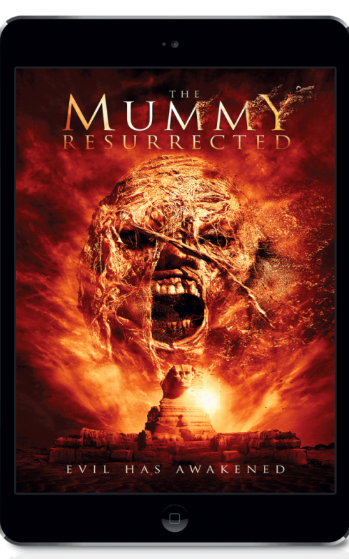 MUMMY-RESURRECTED_web15