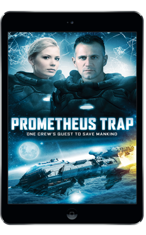 PROMETHEUS-TRAP_website1k
